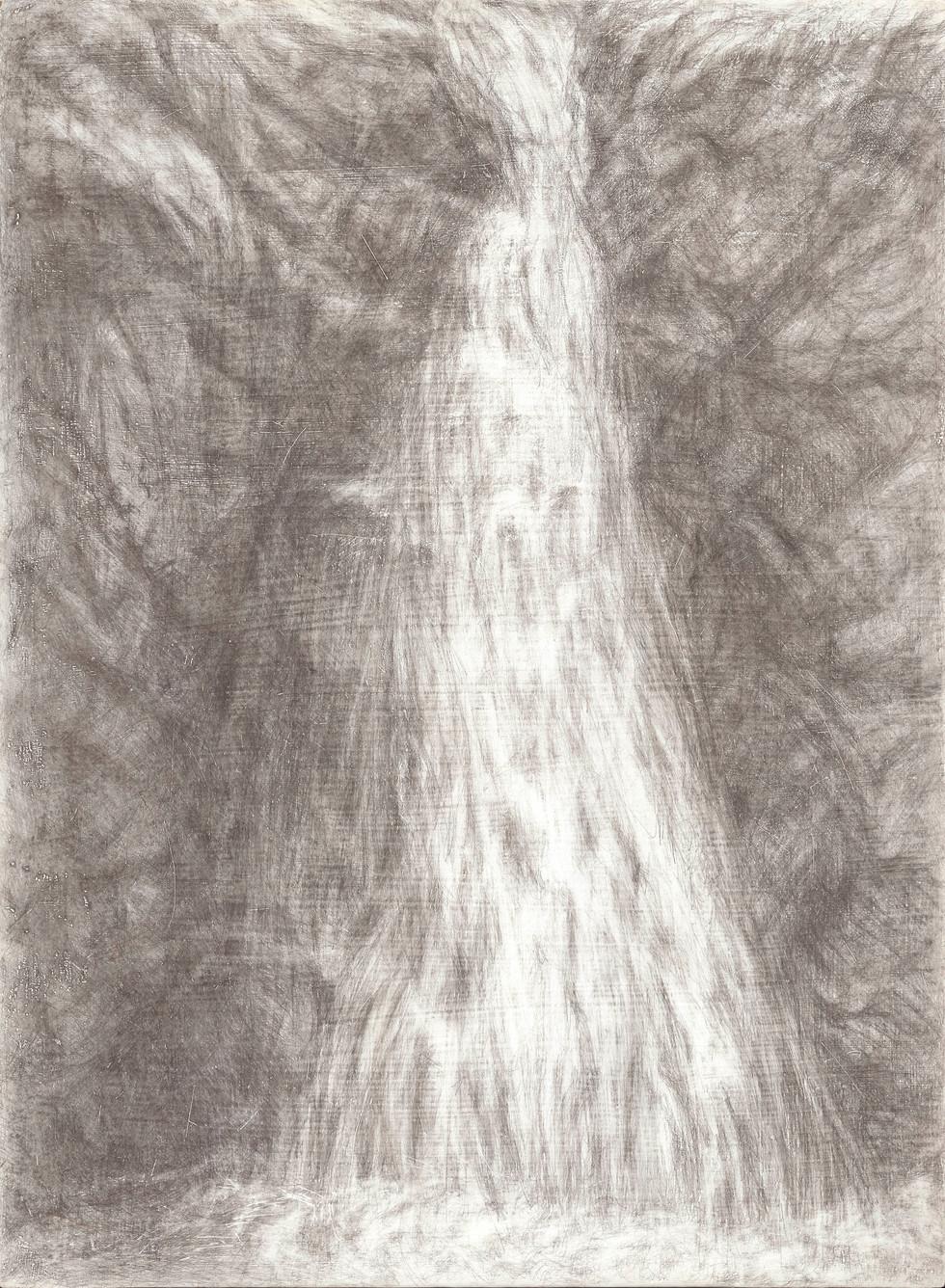 Parhm Cascade falls.jpg