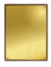 Gold Plaque.png
