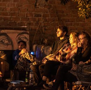 Censurados Film Festival VII_290421_029.