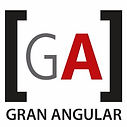 Logo GA.jpg