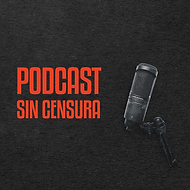 web podcast sin censura.png