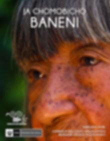 AFICHE JA CHOMOBICHO BANENI comprimido.j