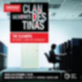 SESIONES CENSURADAS - THE CLEANERS.jpg