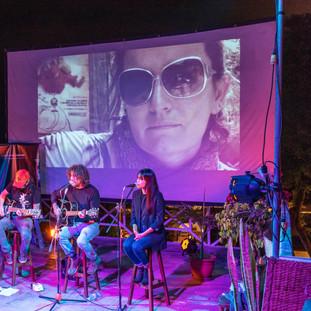 Censurados Film Festival VII_230421_019.