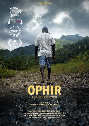 58-poster_Ophir.jpg