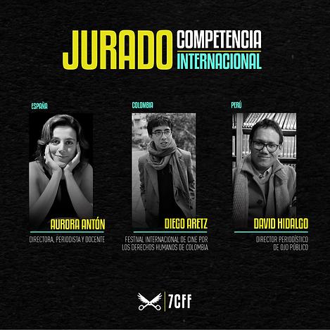 JURADO_INTERNACIONAL.png