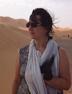 478-director_SARA, NEYDA, TOMASA Y LAS O