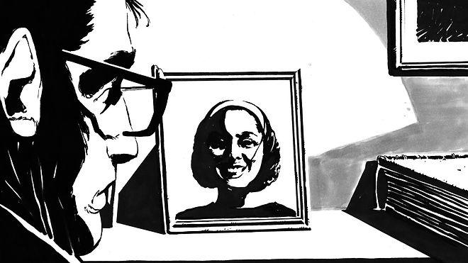 423-frame1_Un_Oscuro_día_de_Injusticia.j