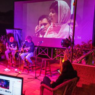 Censurados Film Festival VII_230421_017.