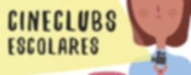 imagen-1-web-cineclubs_edited.jpg