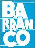 logo Barranco blanco.jpg