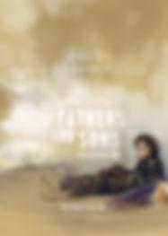 poster_cast-1.jpg