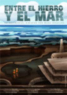 Entre el hierro y el mar.jpg