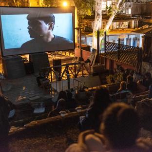 Censurados Film Festival VII_290421_023.