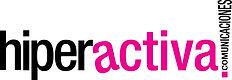 Logo Hiperactiva_B.ai.jpg