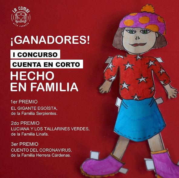 GANADORES.jpg