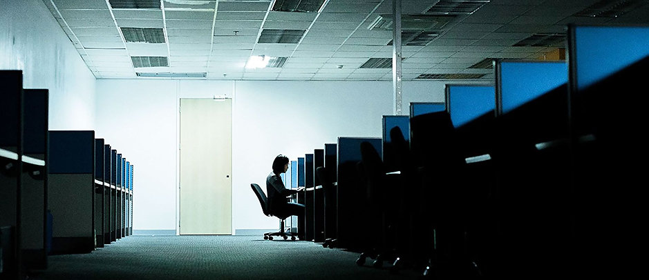 the-cleaners-cubicles-dark-sig-1920x830.