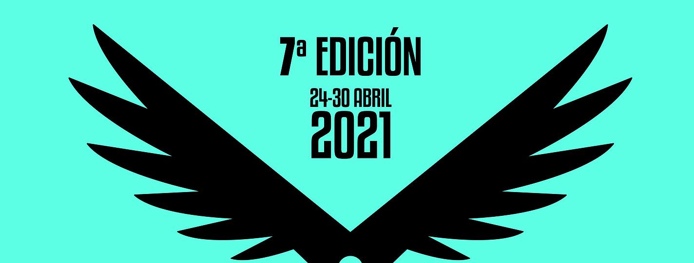 web 7 edicion.png