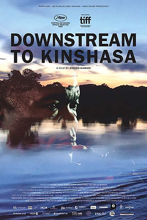 poster_downstream_to_kinshasa.jpeg