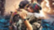 Fotograma-Comandante-Arian-Alba-Sotorra_