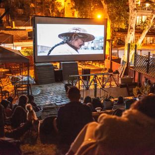 Censurados Film Festival VII_290421_026.