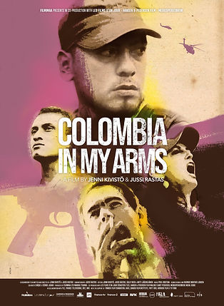 242-poster_Colombia In My Arms.jpg