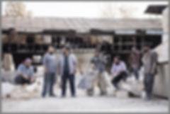 2-frame1_TANAFOS.jpg