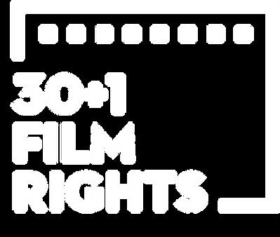 film logo-3 negativo.png