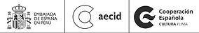 EMBAJADA + AECID + CC LIMA copia.jpg