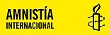 Logo con vela amarillo.png