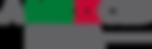 Logos-AMEXCID-esp.png