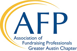 Impact Austin Receives Outstanding Philanthropic Organization Award