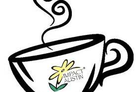 Impact Austin Kicks Off Fall Membership Drive to Help Benefit Austin-Area Nonprofits
