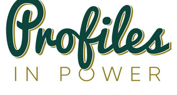Impact Austin Members Nominated to Profiles in Power