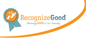 RecognizeGood® Announces the 11th Annual Ethics in Business & Community Awards Recipients