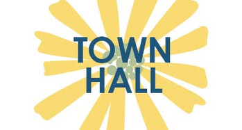 Trust-Based Philanthropy: Theme of 2020 Town Hall Meeting