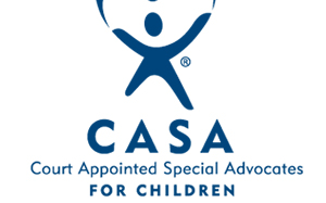 Case Study - 2018 Grant to CASA of Travis County to Diversify their Volunteer Base