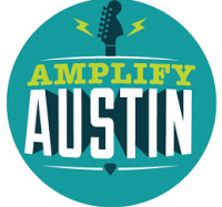 Let's Amplify Austin and Impact Austin!