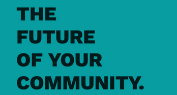 Take Your Community Engagement to the Next Level