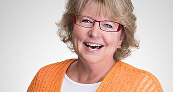 Rebecca's Musings: Leadership in Grantmaking