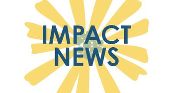 Impact Austin Recognized for Innovative Programs and Philanthropic Commitment