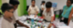 students-in-robotics-class---2541002.jpg