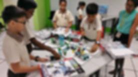 students-in-robotics-class---2541002.jpg