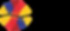 cnbc_logo.gif