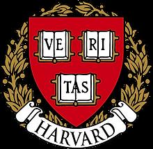 Harvard_Wreath_Logo_1.png