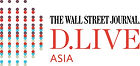 dlive-asia-logo-horizontal-rgb-2.jpg
