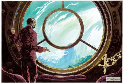 Jules-Verne-AnnieGoetzinger-444x300 (1).jpg