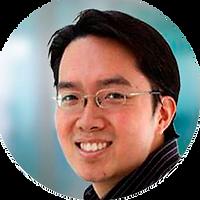 Dr.-Ng-Shyh-Chang.png