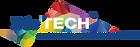 edutechfooter.png