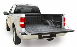 ACE®Sprayed-On Bedliners